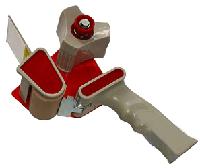Диспенсер (размотчик) скотч ленты Т541 проф 75 мм