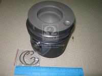 Поршень MB 125.0 OM401LA/OM402LA EURO1 (ПОД ТРАПЕЦИЮ ШАТУНА) (Производство Nural) 87-176000-00