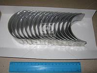 Вкладыши шатунные STD PL (Комплект) SCANIA DS14/DSC14 (Производство Glyco) 71-4249/8 STD