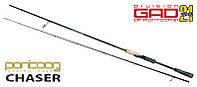 Удилище Спиннинг Pontoon 21 Chaser 2.36 м 10.5-35 г (CRS792MMHXF)