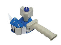 Диспенсер (размотчик) скотч ленты Т291R  48 мм