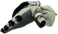 Перчатки-варежки Norfin (703080) XL