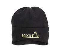 Шапка Norfin (302782) L, фото 1