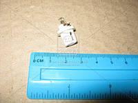 Лампа накаливания BAX BX8.5d White 12V 1.12W (Производство Philips) 12638CP