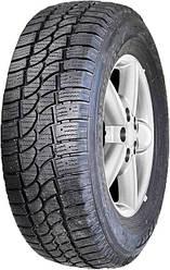 Зимняя шина Taurus 201 Winter LT (215/75 R16C 113/111R)