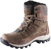 Ботинки Kamik Escapadeg (WK2075) 42