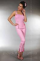 Изысканный  комплект Kame , женское эротическое нижнее белье Livia Corsetti