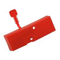 Защитный чехол для ножей SPIRALEN 90,105MM