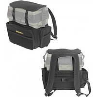Сумка-рюкзак Salmo (2080)