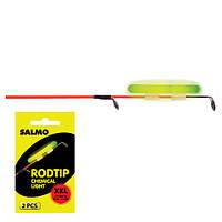 Светлячки Salmo RODTIP 2 шт 3.8-4.3мм K-3843