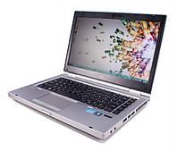 Ноутбук HP EliteBook 8460р б/у, Харьков