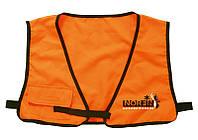 Жилет Norfin Hunting SAFE VEST (72500) L