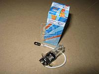 Лампа H3 24V 100W PK22s Стандарт (Квант) 65000900