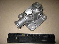 Головка компресссора в сборе 4301,3309,3306,Садко,ГАЗ 66 (Производство Украина) 4509-3509039-10