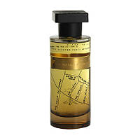 Ineke Field Notes From Paris - Ineke Духи для мужчин и женщин Инеке Филд Нотс Фром Париж Парфюмированная вода, Объем: 75мл