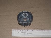 Шестерня коленвала VAG (Производство Febi) 25342