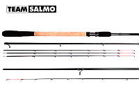 Удилище Team Salmo Energy Feeder 120 360 (TSEN120-360)