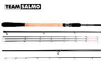 Удилище Team Salmo Energy Feeder 130 390 (TSEN130-390)