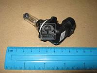 Лампа накаливания HB4 12V 51W P22d ECO (Производство Bosch) 1987302808