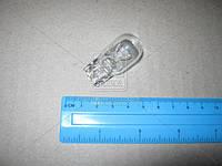 Лампа накаливания W21W 12V 21W W3x16d ECO (Производство Bosch) 1987302822