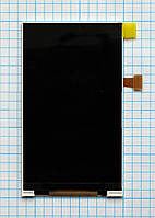 Дисплей экран LCD для Lenovo A690