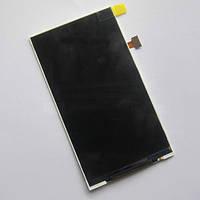 Дисплей экран LCD для Lenovo A706