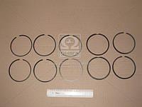 Кольца поршневые 5 кан. Д 21 (комплект на двигатель) MAR-MOT (Производство Польша) Д21-1004060