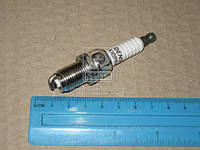 Свеча зажигания (Производство Denso) K16PRU#4