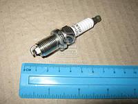 Свеча зажигания (Производство Denso) K16RU11#4