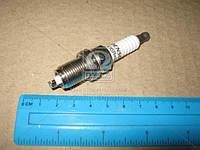 Свеча зажигания (Производство Denso) K16RU#4