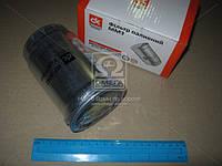 Фильтр топливный грубой очистки Эталон (отстойник)  WF8042-DK