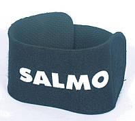 Стяжки Salmo для удочек (H-3525)