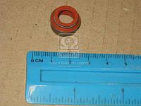 Колпачок маслосъемный DAF XF 105 MX (1813133) (Производство Elring) 242.510