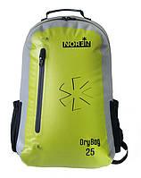 Герморюкзак Norfin Dry Bag 25 (NF-40302)