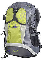 Рюкзак Norfin Alpika 25 (NF-40201)