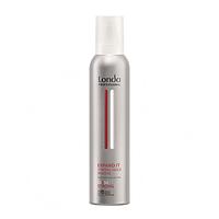 Londa Professional Expand - Londa Профессиональная пенка для укладки волос Лонда сильной фиксации Флакон, Объем: 250мл