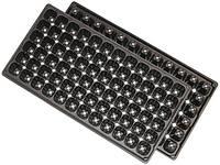 Купить Кассета для рассады 32 ячейки (32Т), 180 см3, фото 1