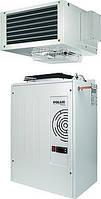 Сплит-система среднетемпературная Polair SM 109 SF
