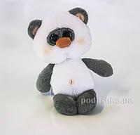 Мягкая игрушка Медвежонок Смолли Левеня К433В