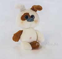 Мягкая игрушка Песик Смолли Левеня К433С