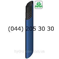 1405 — дренажный рукав для насосных установок, ПВХ, —20°C/+60°C,  19 — 257 мм