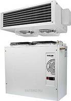 Сплит-система среднетемпературная Polair SM 218 SF