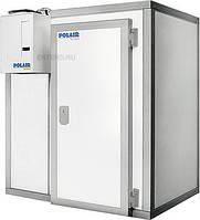 Камера холодильная Polair КХН-6,61