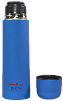 "Термос Stenson ""Бархат"" (0,35 л) для горячих напитков 0470 HZT /53"