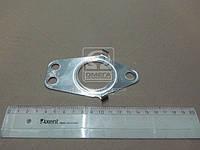 Прокладка коллектора EX MB OM364/A/LA/OM366/A/LA (1 ЦИЛ) (Производство Payen) JD119