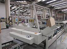 Завод по производству плитки