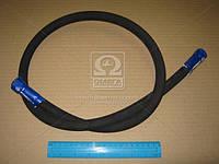 РВД 1210 Ключ 22 d-10 2SN (Производство Гидросила) Н.036.82.1210 2SN