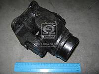 Фланец вала карданный ГАЗ 3309,ЗИЛ,КАМАЗ,ПАЗ 4234 с крестовиной и вварным фланцем 130-4913-К