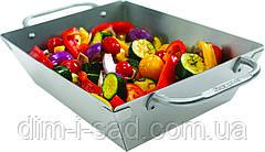 Вок для овощей 69818