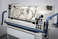 Инкубатор Транспортный Drager 5400 Neonatal Transport Incubator